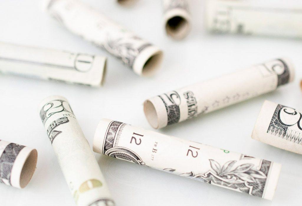 10 redenen om voor moneybird te kiezen