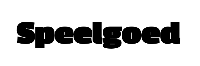 zwaar logo