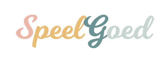 Speels logo
