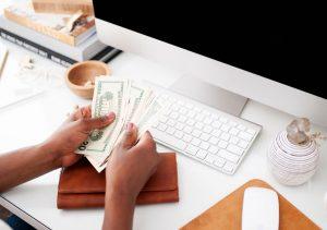 Moneybird voor webshops, koppel moneybird aan Woocommerce