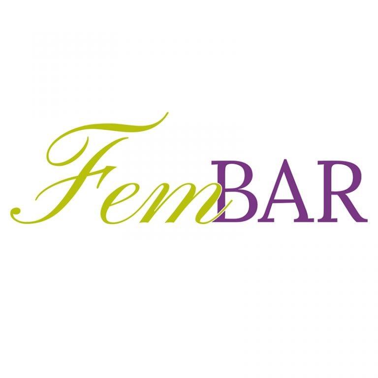 Logo FemBar
