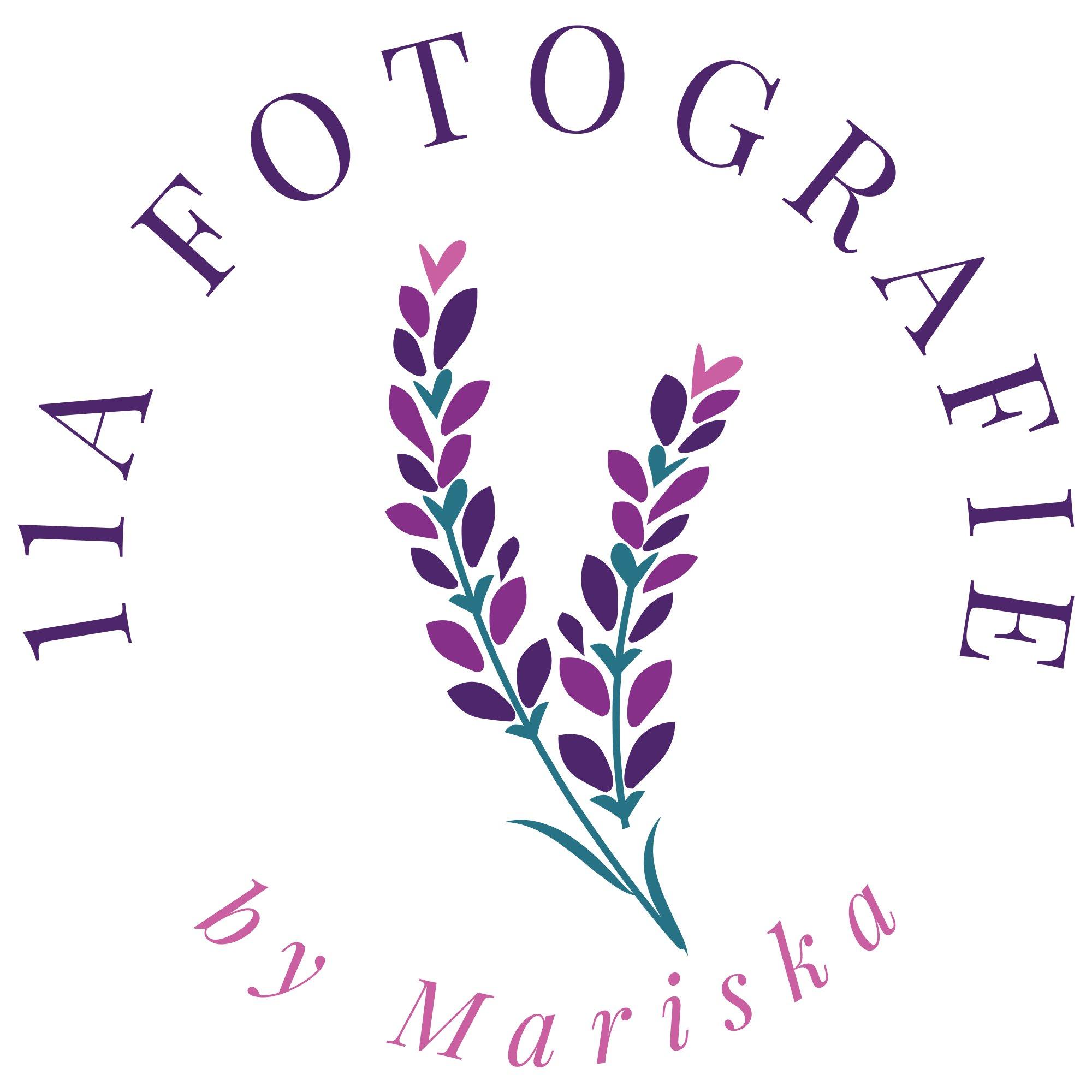 11A-Fotografie-Logo-Variant-kleur