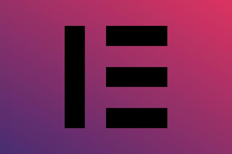 Waarom websites maken met Elementor?