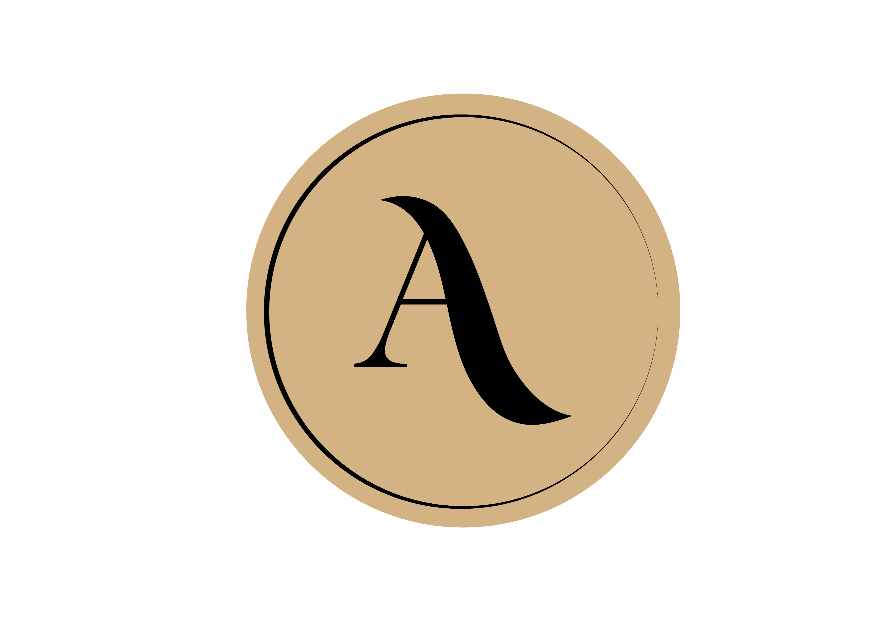 Logo-definitief-08