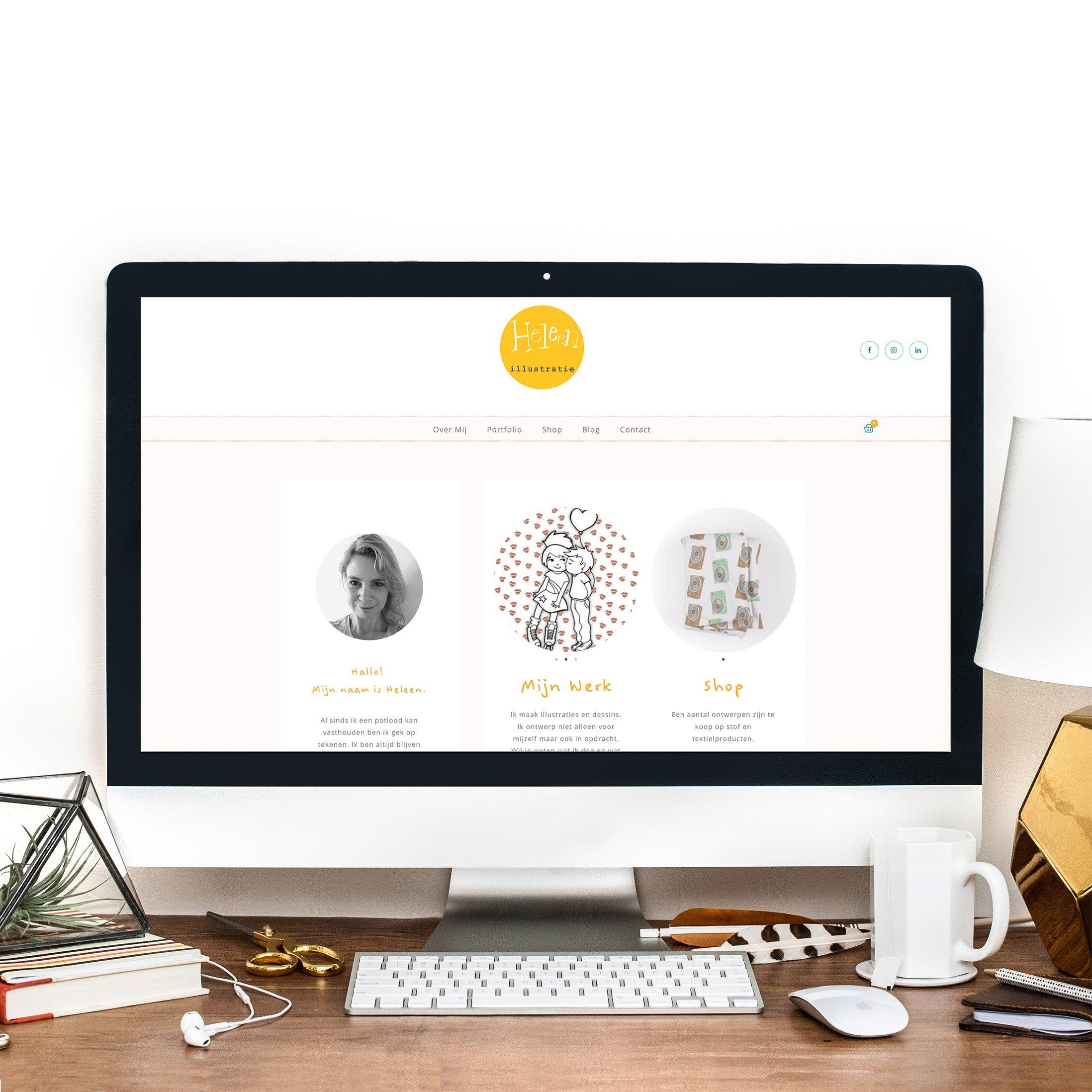 website-heleen.jpg