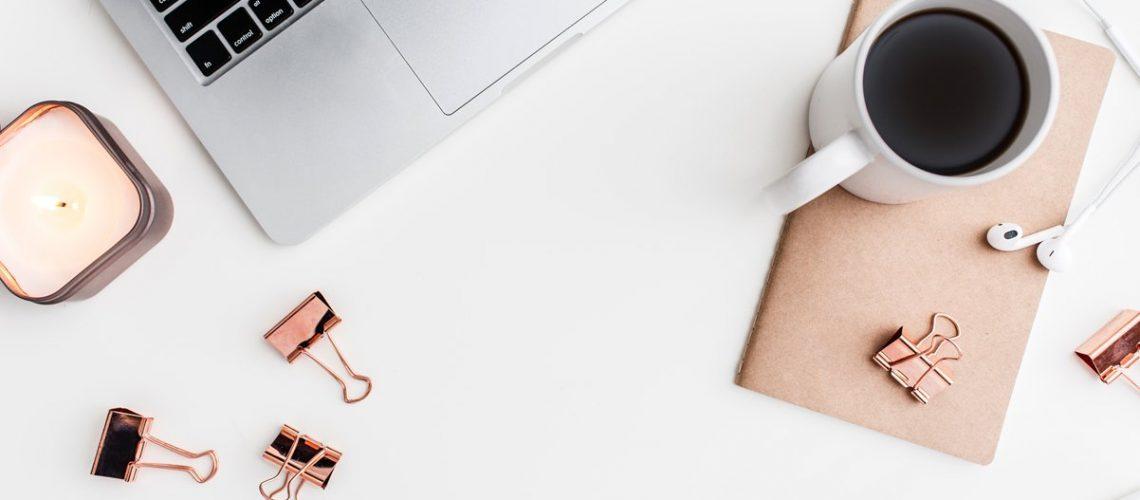 6 Redenen waarom ik als webdesigner kies voor Wordpress