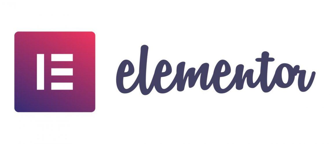 Wat is elementor?