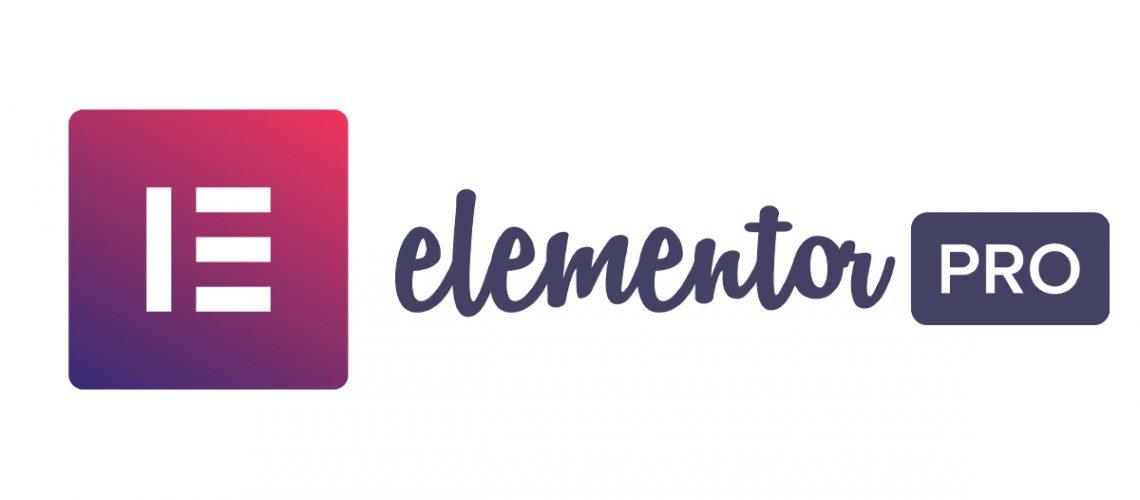 Waarom kiezen voor Elementor Pro