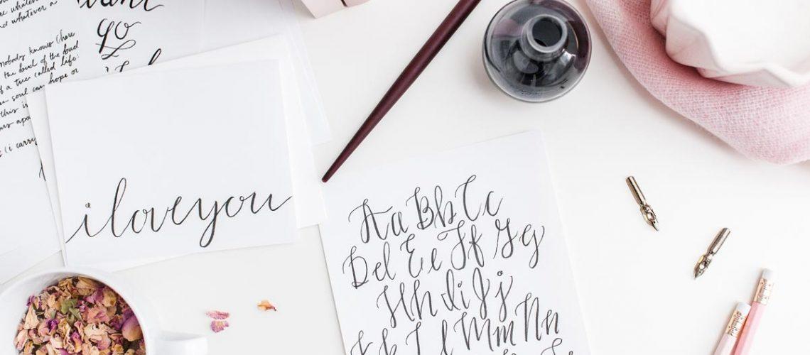 Wat is Google Fonts en wat kan je met Google Fonts?